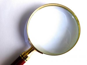 property lien search in florida