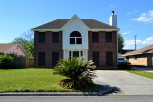 what is the real estate closing process in Florida
