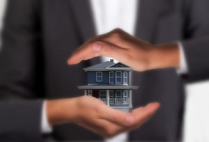 Benefits of Title Insurance in Florida