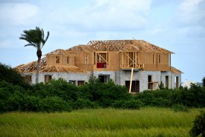 Home Builder in Florida