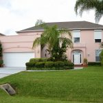 What Are the Legal Requirements to Sell a House in Florida?