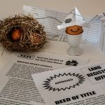 What is a Title Defect in Florida - And how to Deal with Them?