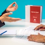 Escrow Laws in Florida: What You Need to Know