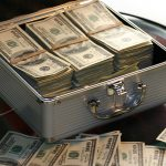 What is Cash-out Refinancing in Florida?