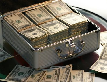 What is Cash-out Refinancing in Florida